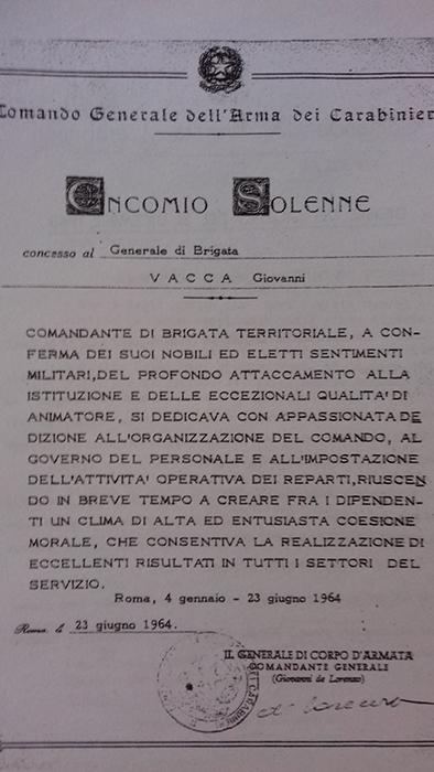 vacca-giovanni-encomio-1964