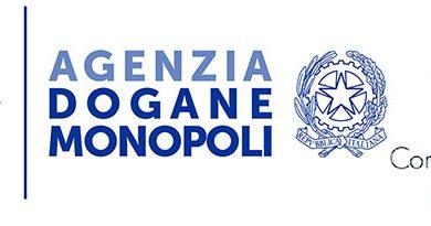 Photo of Lotta ai fenomeni di illegalità. Accordo Quadro fra CNR e Agenzia delle Dogane e dei Monopoli