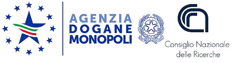 Agenzia_dogane_monopoli-cnr-2019