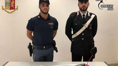 CC-PS - omicidio Sacchi - mazza baseball-2019
