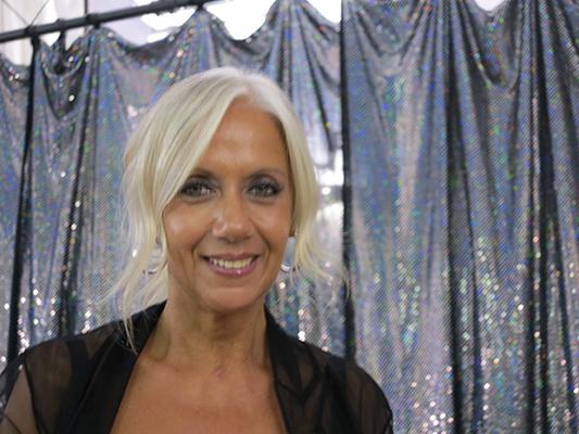 Lucilla Mancini