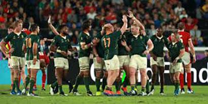 Rugby-Galles-sudafrica-2019 (foto Web)