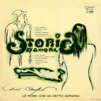 Photo of Storia d'amore.
