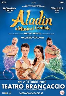 Teatro-Aladin-Locandina-