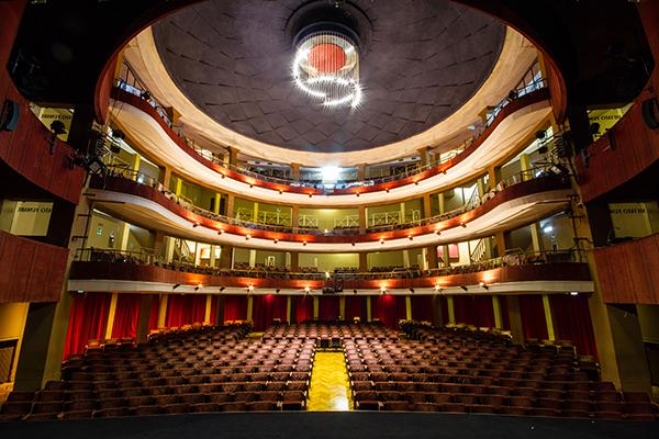 Teatro-Quirino-2019