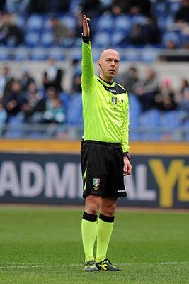 calcio-Pairetto-arbitro (foto web)