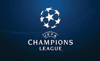 Photo of Champions League – Sugli scudi Juve, Inter. Atalanta, Napoli vittima del turnover