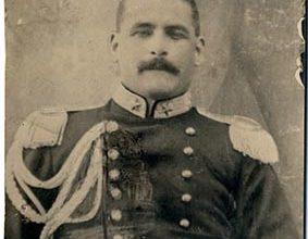 Photo of Carabinieri e solidarietà – nella memoria del Carabiniere Reale M.O.V.M. Giovanni Burocchi