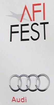 cinema-afi-festival 2019 logo
