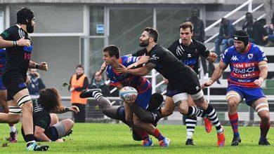 Photo of Rugby – PERONI TOP 12 – I^ giornata – Partenza senza sorprese