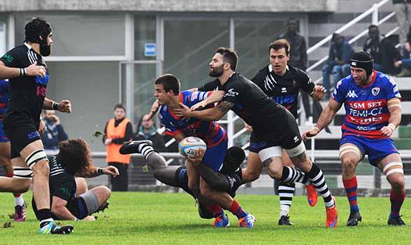 rugby-FEMI-CZ RRD -citton-19.10.2019