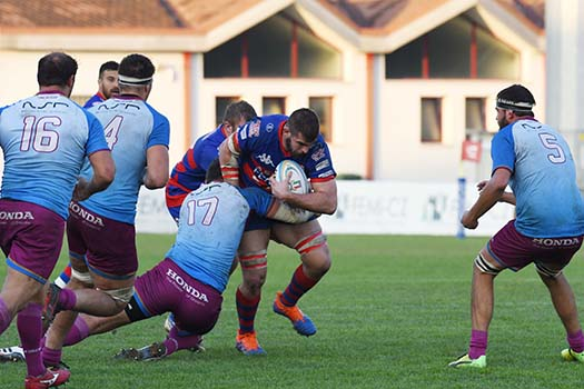 rugby-Ferro -2019