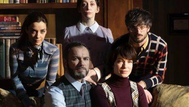 teatro - Il-silenzio-grande 2019