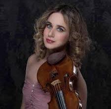 Photo of Accademia di Santa Cecilia – Anna Tifu diretta da Rizzari nel 'Concerto in re' di Sibelius