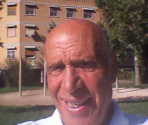 Bruno Filippone (foto fb)