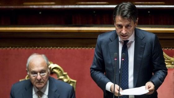 Conte-presid-consiglio 2019