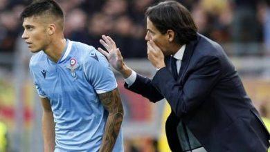 Photo of Serie A, 12° giornata: Cagliari e Lazio novità Champions.