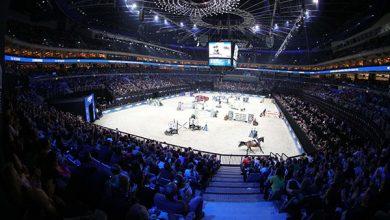 Photo of Sport – Longines Global Champions Tour