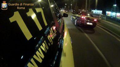 """Photo of Flash – Operazione """"Grande Raccordo Criminale"""". Sgominata organizzazione di narcotrafficanti che rifornivano la Capitale. 51 arresti"""