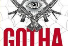 Gotha-'ndrangheta-massoneria