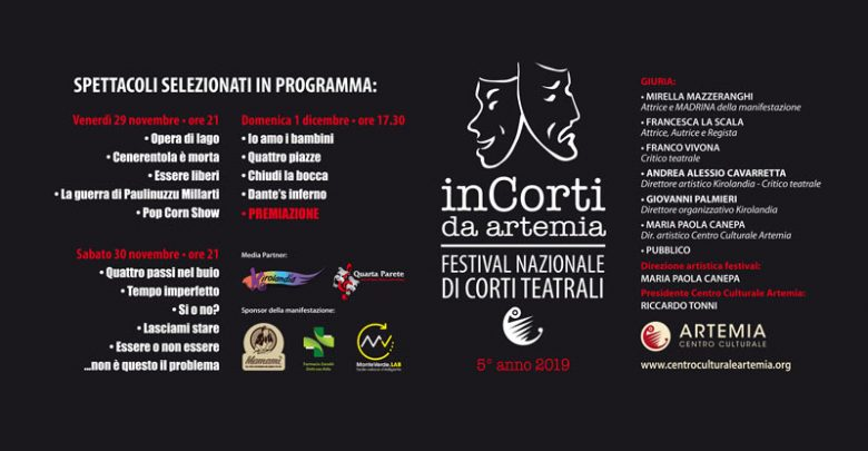In-Corti-Artemia-Banner