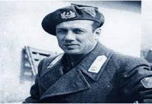 Julio Valerio Borghese (foto web)