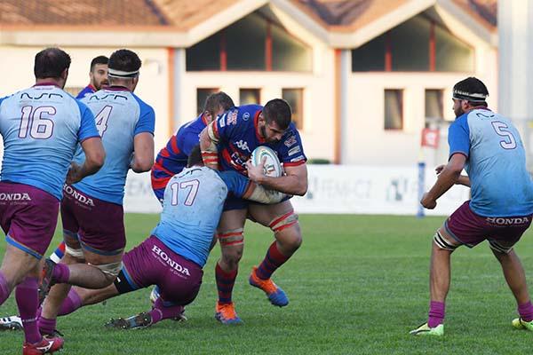 Rugby-Ferro nov-19