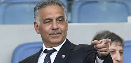 calcio-pallotta-james-roma (foto web)