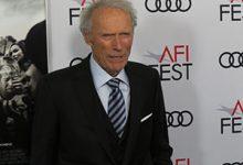 cinema- Richard Jewell-01 Clint Eastwood