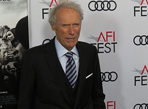 "Photo of La world Premiere del film ""Richard Jewell"" diretto da Clint Eastwood ha fatto scattare la guerra dei flash sul red carpet dell'Audi AFI Fest"