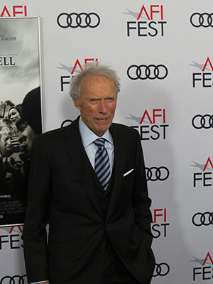 cinema- Richard Jewell-01 Clint Eastwood