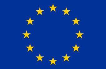 comunita-economica-europea