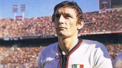 Photo of Calcio. Sulle orme di Gigi