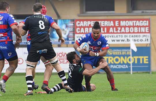 rugby-odiete-nov-19