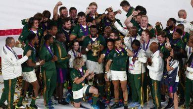 rugby-premiazione adafrica mondiale 2019 (foto web)