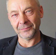 "Photo of ""The Painted Bird"" – Intervista al regista Václav Marhoul"