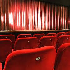 teatro della Visitazione