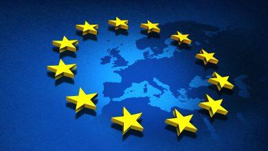 Photo of In dovuto omaggio ai Padri fondatori dell'Europa
