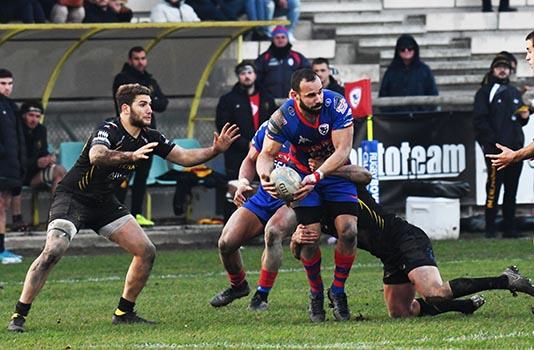 Rugby-Bacchetti 29.12.2019
