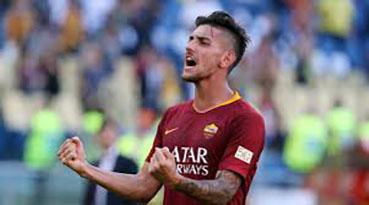 Photo of Roma ritrova Totti: si chiama Pellegrini, il Totti di Fonseca