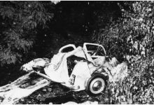 cc-strage Peteano 1972