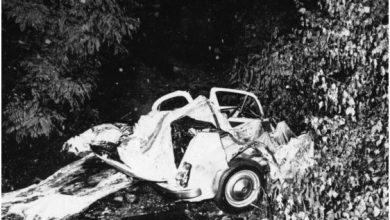 Photo of La strage di Carabinieri a Peteano del 31 maggio 1972… Oggi ancora affermiamo: lo Stato ha due facce, quella buona e quella cattiva…