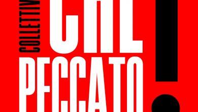 Photo of Che peccato!