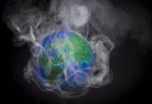 clima (foto web)