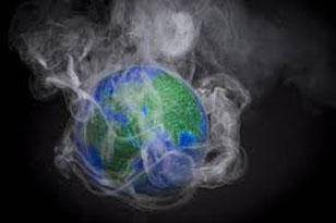 Photo of Clima: una sterzata verso il bio a livello UE, può tagliare il 7% delle emissioni