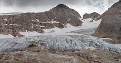 marmolada-ghiacciaio-2019 - (foto web)