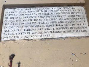 monnezza-divieto 1733
