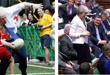 rugby-Boris_Johnson-Theresa_May