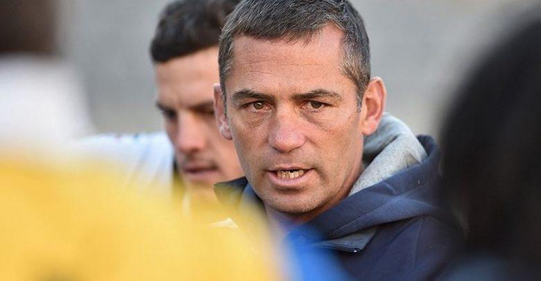 Rugby-franco-smith-italia-2020 (foto web)