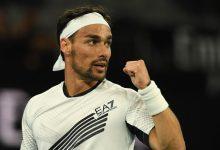 Tennis-Fognini-Australian-Open-2020-Pella (foto web)
